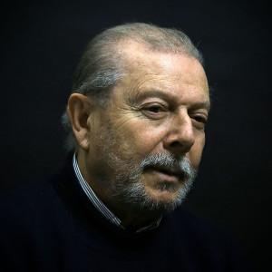 Lorenzo Orsenigo (2)