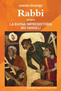 libro-rabbi-3