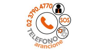 telefono-arancione-fullhd